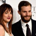 Jamie Dornan vorbeste pentru prima data despre relatia de pe ecrane dintre el si Dakota Johnson: declaratiile surprinzatoare pe care le-a facut starul din Fifty Shades of Grey
