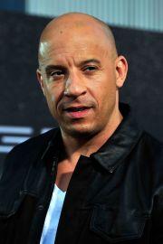 Vin Diesel, gestul care dovedeste cat mult ii lipseste Paul Walker: ce nume i-a dat fiicei sale nou-nascute