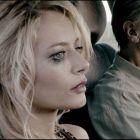 Cel ales  intra in competitie la Hollywood:  filmul romanesc regizat de Cristian Comeaga, cu Olimpia Melinte si Laura Cosoi, prezent la Festivalului International North Hollywood Cinefest 2015
