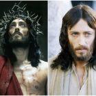 In fiecare an fascineaza romanii cu interpretarea sa unica: cum arata acum actorul din  Iisus din Nazaret  si cum l-a marcat rolul lui Iisus