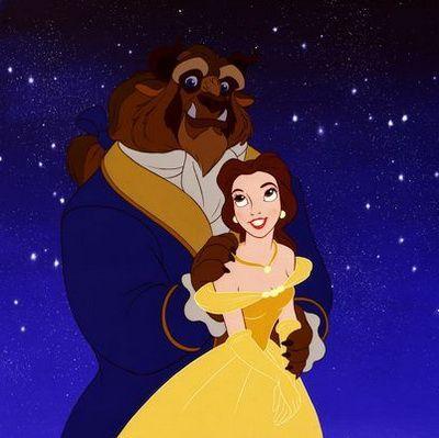Prima imagine cu starurile filmului Beauty and The Beast al celor de la Disney: ce mare actor a confirmat ca se alatura distributiei