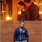 Cannes 2015: Macbeth, cu Michael Fassbender intra in competitie. Festivalul se va deschide pentru prima data in ultimii 28 de ani cu un film regizat de o femeie