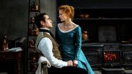 Miss Julie Trailer