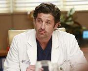 Episodul care le-a frant inimile americanilor: ce s-a intamplat cu cel mai iubit personaj din serialul Grey's Anatomy