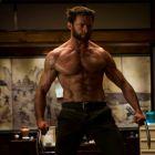 El este unul dintre cei mai sexy actori de la Hollywood: cum arata sotia lui Hugh Jackman