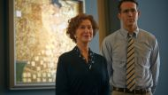 The Woman in Gold Trailer