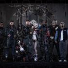 Ei sunt echipa de soc din universul DC Comics: cum arata eroii din Suicide Squad. Margot Robbie, o transformare uriasa in rolul lui Harley Quinn