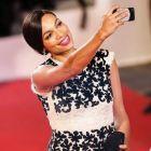 Cannes 2015: pozele  selfie , interzise la cel mai fastuos festival de film din lume. De ce nu au voie vedetele sa se pozeze pe covorul rosu