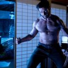Hugh Jackman a confirmat:  Wolverine 3  este ultimul film in care il mai joaca pe popularul supererou X-men