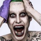 Jared Leto si Margot Robbie, protagonistii unei scene spectaculoase din Suicide Squad: cum arata Jokerul si Harley Quinn
