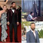 Cannes 2015. The Sea of Trees, un film cu o tema filosofica, huiduit de public. Cum isi apara filmul regizorul Gus Van Sant si starul Matthew McConaughey