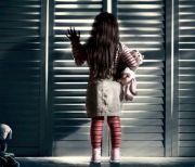 Poltergeist, reinterpretarea unui horror care a inspaimant o lume intreaga, revine in cinema: afla povestea din spatele filmului