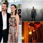 Cannes 2015. Rolul pentru care Michael Fassbender s-a nascut: Macbeth, filmul cu interpretari de Oscar, care a cucerit pe toata lumea la Cannes