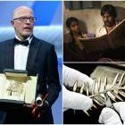 Cannes 2015:  Dheepan , regizat de Jacques Audiard, a castigat marele trofeu Palme d Or, desi nu era favorit si a starnit reactii puternice. Vezi lista completa