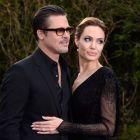 Angelina Jolie a implinit 40 de ani. Adolescenta rebela a devenit actrita simbol a Hollywood-ului modern