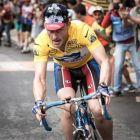 Minciuna care a socat lumea: Ben Foster este Lance Armstrong in primul trailer al filmului biografic  The Program