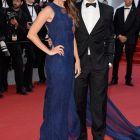 Nikki Reed si Ian Somerhalder, impecabili la CMT Music Awards: nimeni nu si-a putut lua ochii de la ei