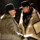 Hateful Eight: care este data de lansare oficiala a noului film regizat de Quentin Tarantino