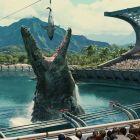 Jurassic World, cel mai mare record pentru un film, la debut, pe plan mondial: cum a inrosit box-office-ul si ce suma fabuloasa a obtinut