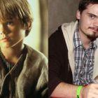 Un actor din seria Star Wars, arestat, dupa o cursa de urmarire ca-n filme. Ce a patit pustiul din Amenintarea Fantomei