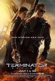 "Premiere la cinema: Arnold Schwarzenegger se intoarce in ""Termintator Genisys"", filmul saptamanii in cinematografe"