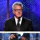 Dustin Hoffman, despre industria cinematografica:  Filmul se afla in declin si in cea mai nefavorabila perioada din cei 50 de ani de cand lucrez