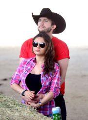 Mila Kunis si Ashton Kutcher s-ar fi casatorit in secret. Ce scrie presa straina