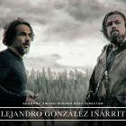 Leonardo DiCaprio il vaneaza pe Tom Hardy, ca sa se razbune. A fost lansat trailerul pentru  The revenant , in regia lui Alejandro Iñárritu