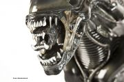 "Sigourney Weaver face dezvaluiri despre ""Alien"". Ridley Scott ar fi renuntat la Alien 3 dupa ce a aflat ca apare ""Aliens vs. Predator"""