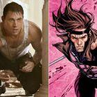 Channing Tatum a incheiat negocierile cu 20th Century Fox: actorul il va juca pe Gambit in mai multe filme X-men