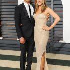 Jennifer Aniston si Justin Theroux s-au casatorit in secret: unde a avut loc nunta celor doi