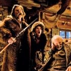 Trailer The Hateful Eight: vanatoare de recompense in stil western, in cel mai nou film al lui Quentin Tarantino