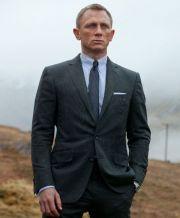 Acum este un pachet de muschi si un sex-simbol, insa in trecut era de nerecunoscut. Cum arata Daniel Craig inainte sa devina James Bond