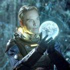 Ridley Scott a confirmat reintoarcerea lui Michael Fassbender in Prometheus 2: ce se intampla cu androidul David