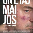 Teodor Colban, actorul principal din Un etaj mai jos :  E genul de film pe care l-as mai face . Pelicula laudata la Cannes si Toronto este in cinematografele din Romania