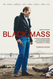 Premiere la cinema: Black Mass si The Martian, cele mai asteptate filme ale saptamanii