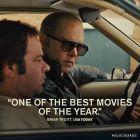 Johnny Depp, despre premiile Oscar:  Nu vreau sa castig una din chestiile alea