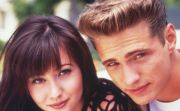 "Prima aparitie in public a lui Shannen Doherty dupa ce a anuntat ca a fost diagnosticata cu cancer la san: cum arata acum actrita din ""Beverly Hills 90210"" FOTO"