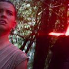 Trailerul care a dezvaluit prea mult din noul film Star Wars. Cine ar putea fi personajul jucat de Daisy Riley