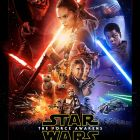 Premiere la cinema: Star Wars - The Force Awakens, filmul eveniment al anului se lanseaza in Romania