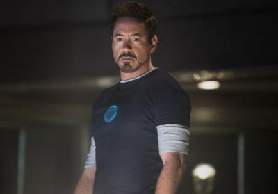 Actorul Robert Downey Jr. a fost gratiat intr-un caz de posesie de droguri. Actorul a facut inchisoare in acest caz