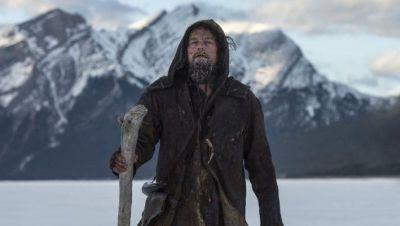 PREMIILE OSCAR 2016.  The Revenant , cu Leonardo DiCaprio marele favorit. Cine vor fi castigatorii