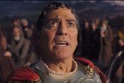 """Festivalul de Film de la Berlin: 18 filme intra in cursa pentru Ursul de Aur. """"Hail, Caesar"""", regizat de fratii Coen, va deschide editia din acest an"""