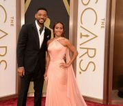 """Will Smith sustine boicotarea premiilor Oscar. Actorul a declarat ca nu va veni la ceremonia de decernare pentru ca """"nu reflecta frumusetea Hollywood-ului"""""""