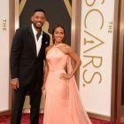Will Smith sustine boicotarea premiilor Oscar. Actorul a declarat ca nu va veni la ceremonia de decernare pentru ca  nu reflecta frumusetea Hollywood-ului