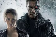 Hasta la vista, baby! Motivul pentru care studiourile Paramount au amanat viitoarele filme din serie: care este viitorul francizei Terminator