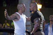 Vin Diesel, in urma cu 22 de ani. Pozele in care actorul din Fast and Furious arata complet diferit