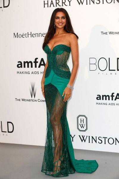 Bradley Cooper s-ar fi despartit de modelul Irina Shayk. Ce motiv ar fi dus la ruptura, conform presei straine