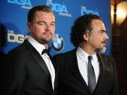Victorie istorica pentru Alejandro Gonzalez Inarritu: cineastul mexican a fost premiat al doilea an consecutiv la gala Sindicatului regizorilor americani