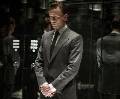 Tom Hiddleston, transformare fizica impresionanta in noul sau film: cum arata acum abdomenul actorului
